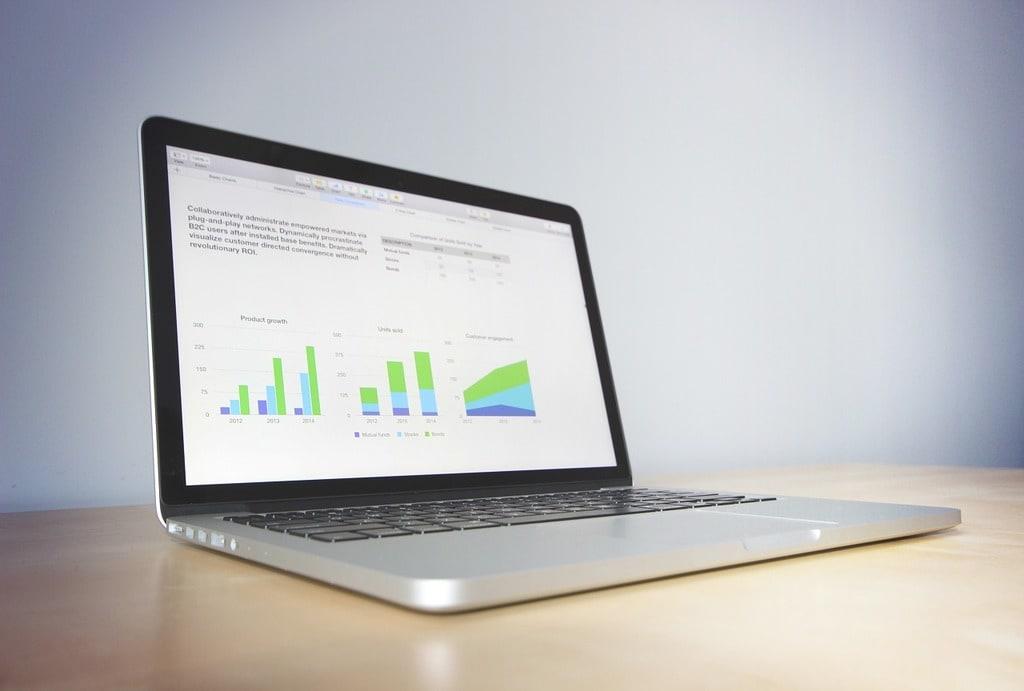 Comment réussir la refonte d'un site internet ?